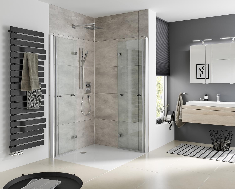 Mijn-Bad-in-Stijl-badkamers-installatie-en-onderhoud-badkamers-Eckeinstieg