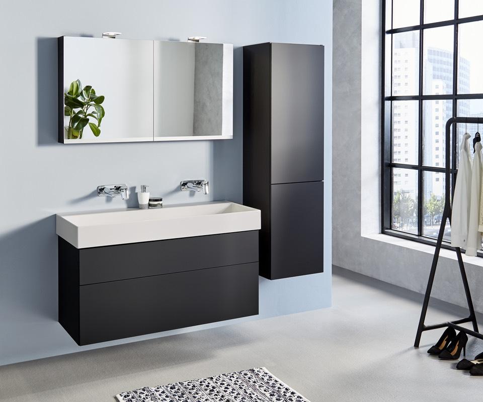 badkamerstijlen-bare-essentials-mijnbadinstijl