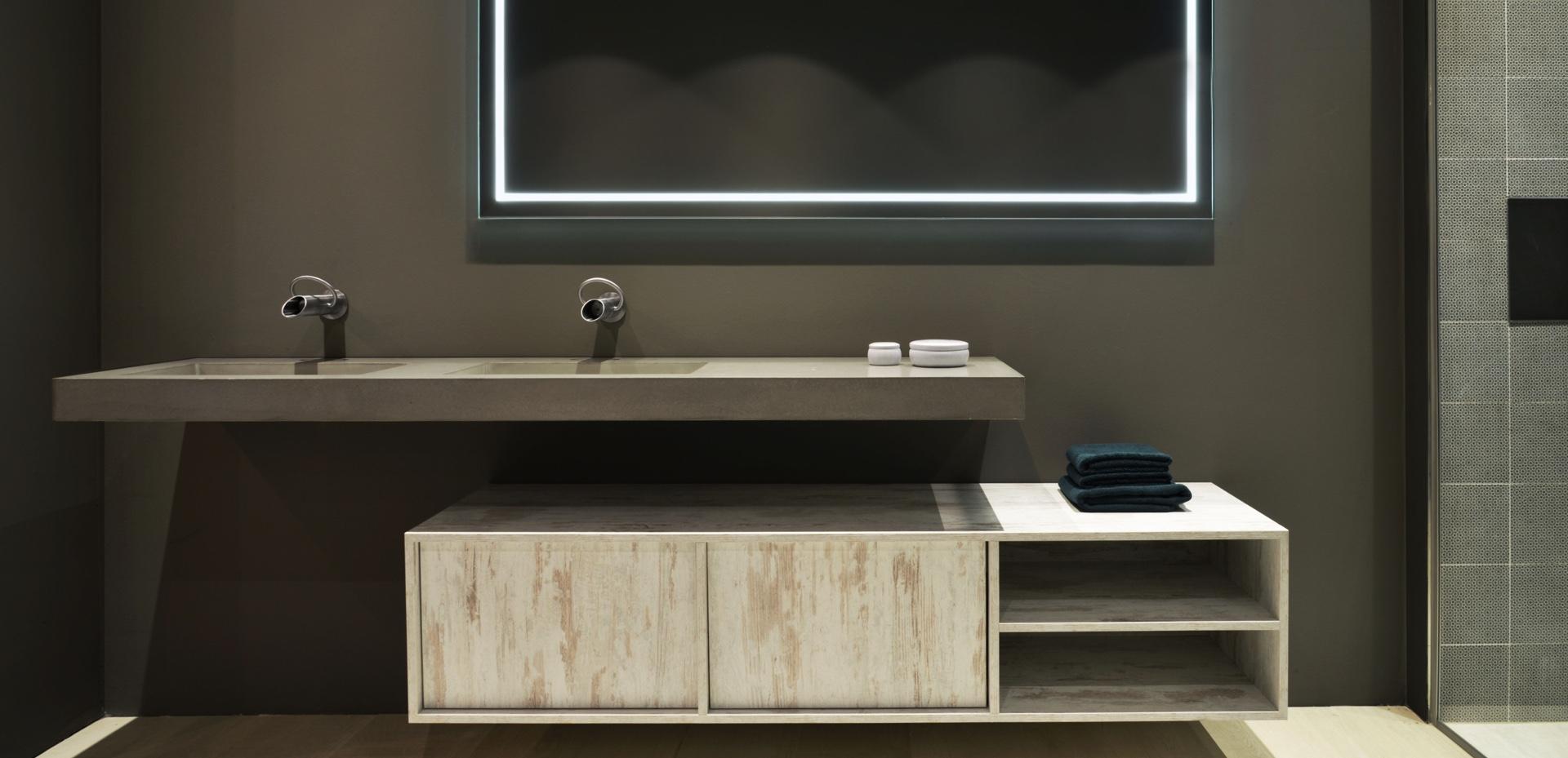 earthly-pleasures-duurzame-badkamer-mijnbad-in-stijl-header