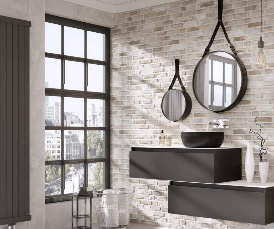earthly-pleasures-duurzame-badkamer-mijnbad-in-stijl