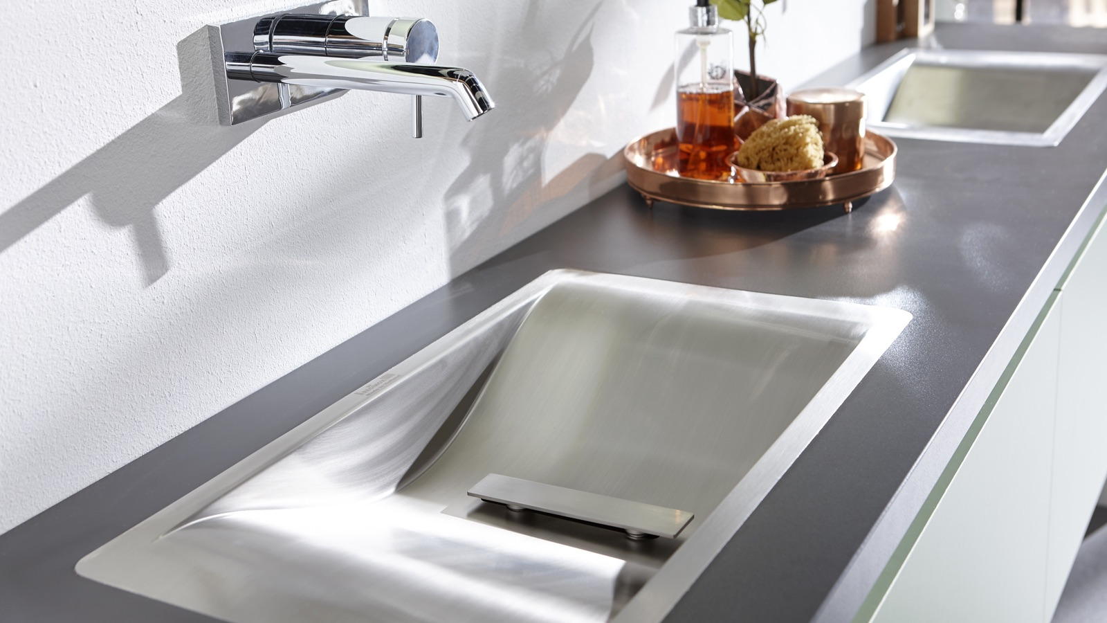 hr-kranen-wasbak-stijl-badkamer-mijnbad-in-stijl