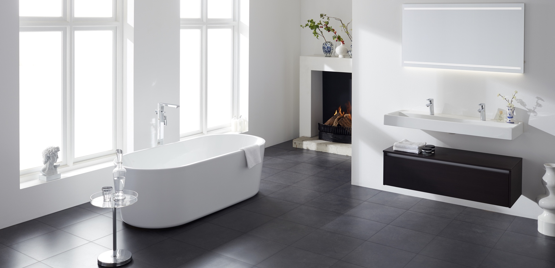 lofty-dreams-trendy-tijdloos-badkamers-mijnbad-in-stijl