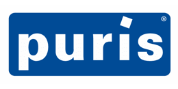 puris-logo