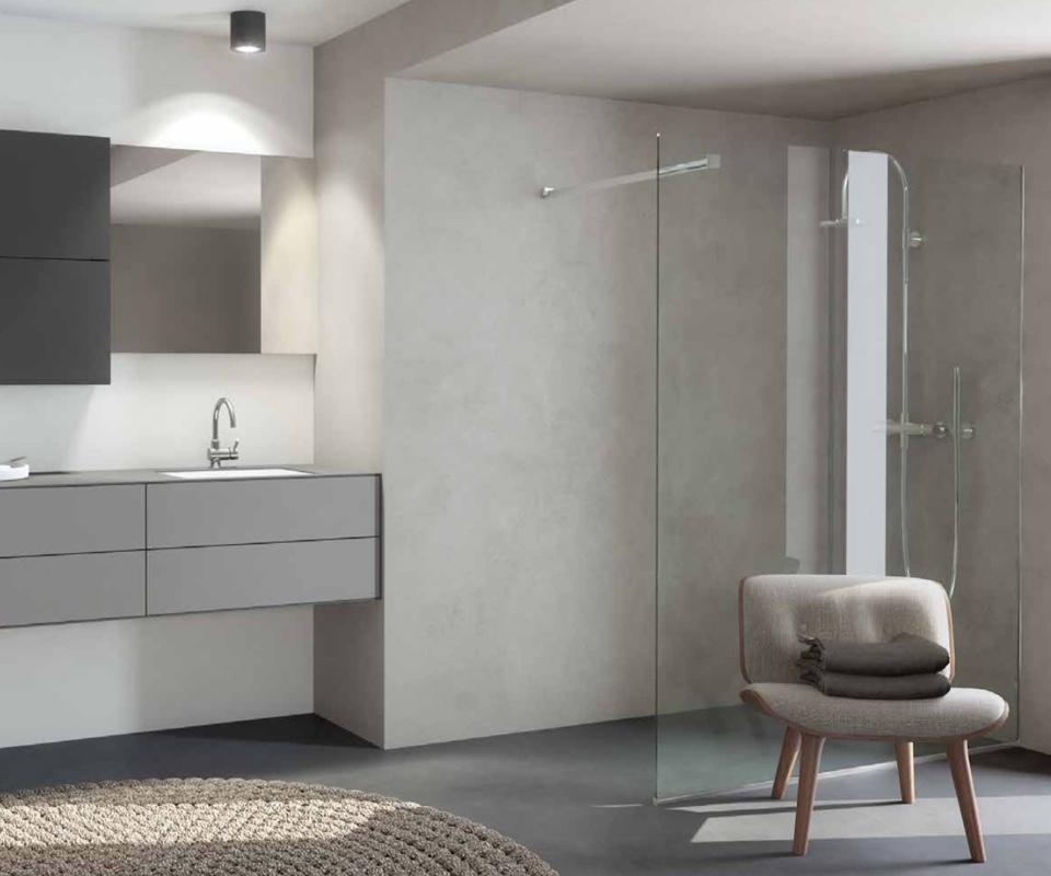 soothing-vitals-vitale-badkamer-mijnbad-in-stijl