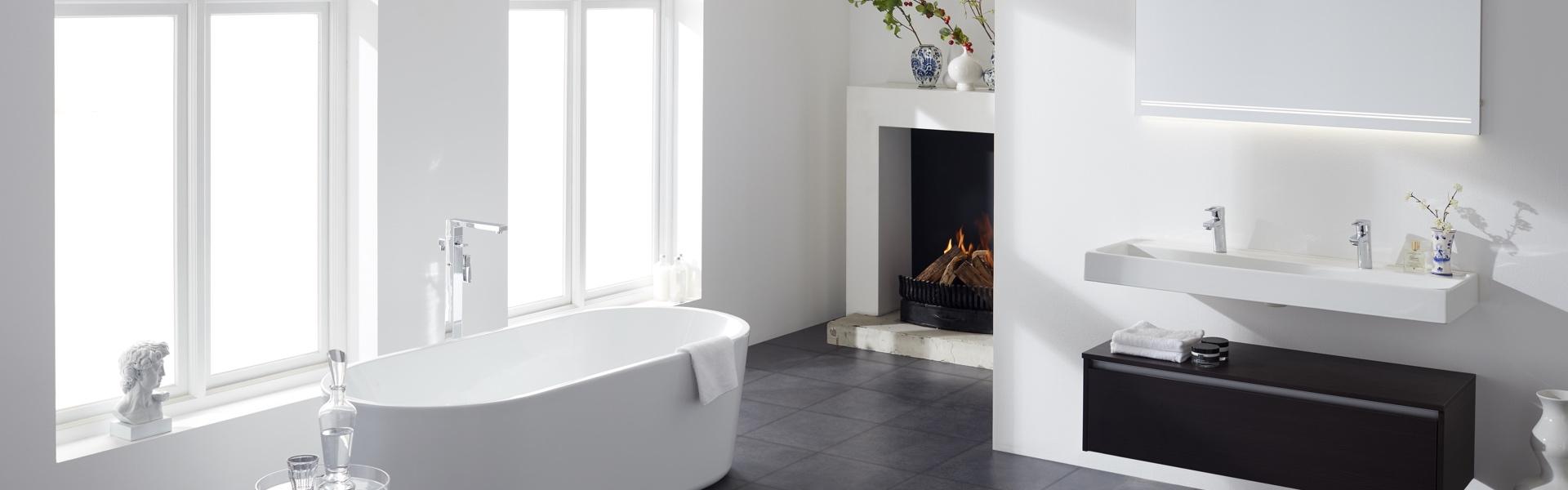 stijl-badkamer-mijnbad-in-stijl-header