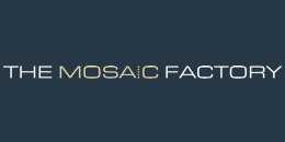 the-mosaic-factory-logo