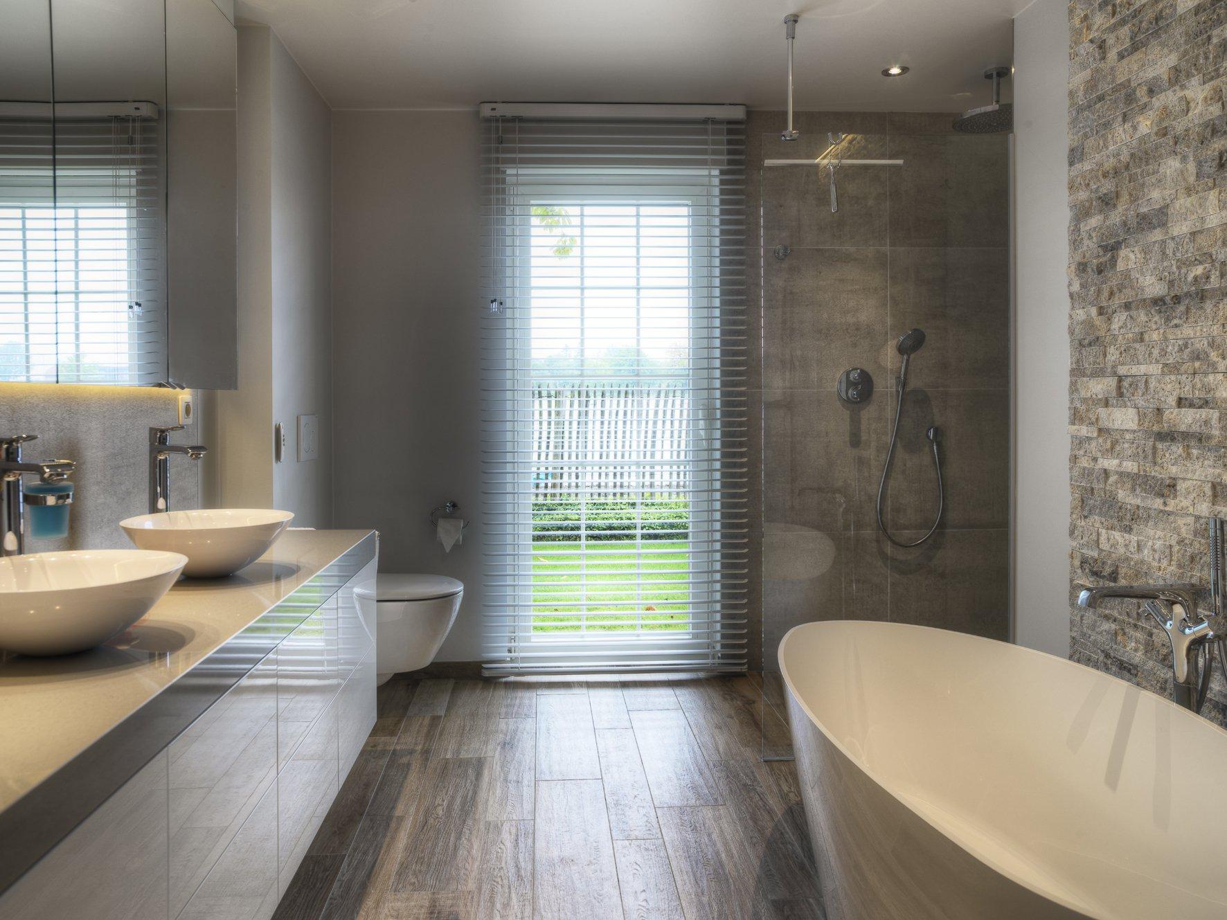 Assenti-badkamers-merk-Mijn-Bad-In-Stijl-badkamer-merken-1