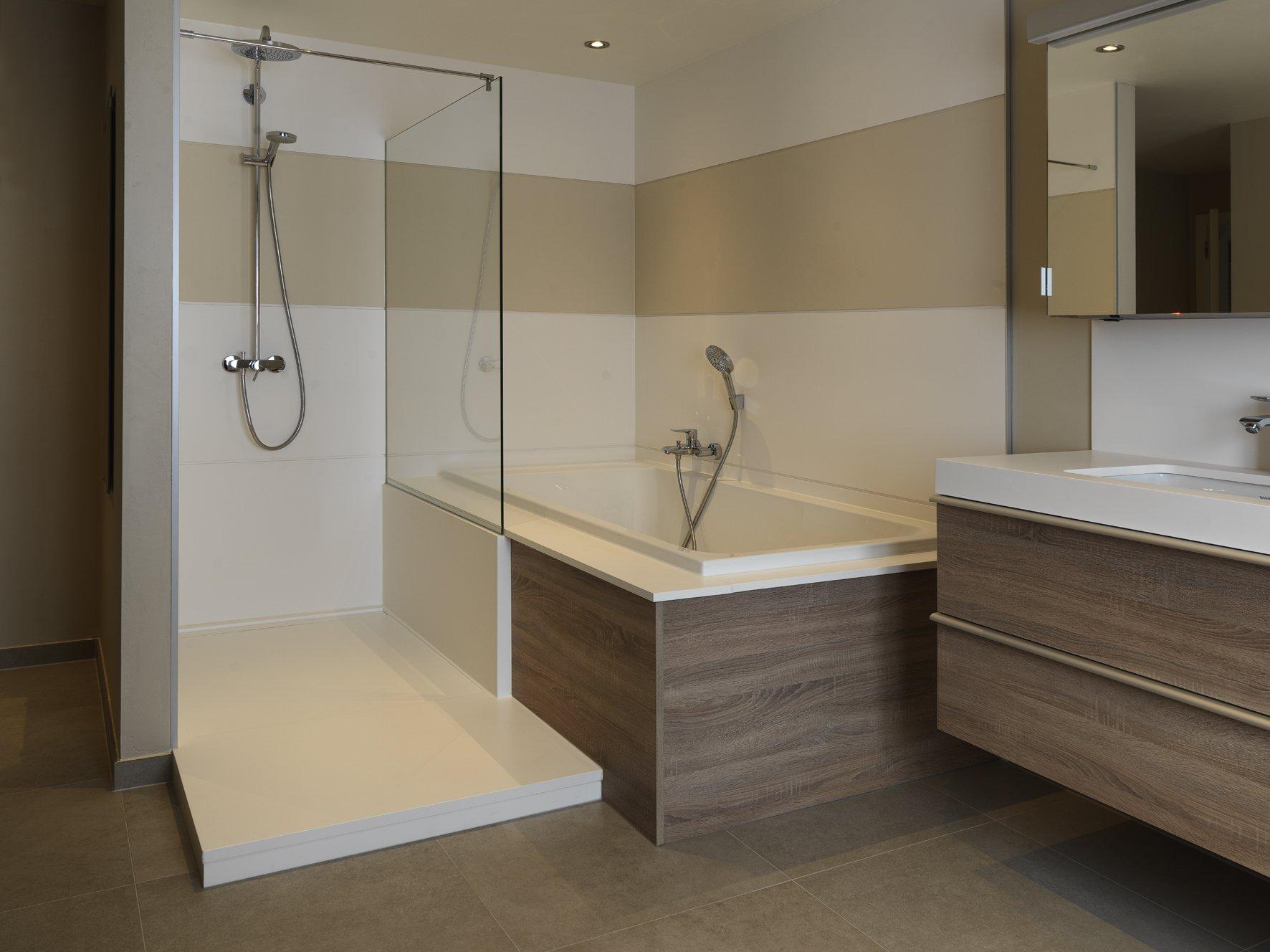 Assenti-badkamers-merk-Mijn-Bad-In-Stijl-badkamer-merken-2