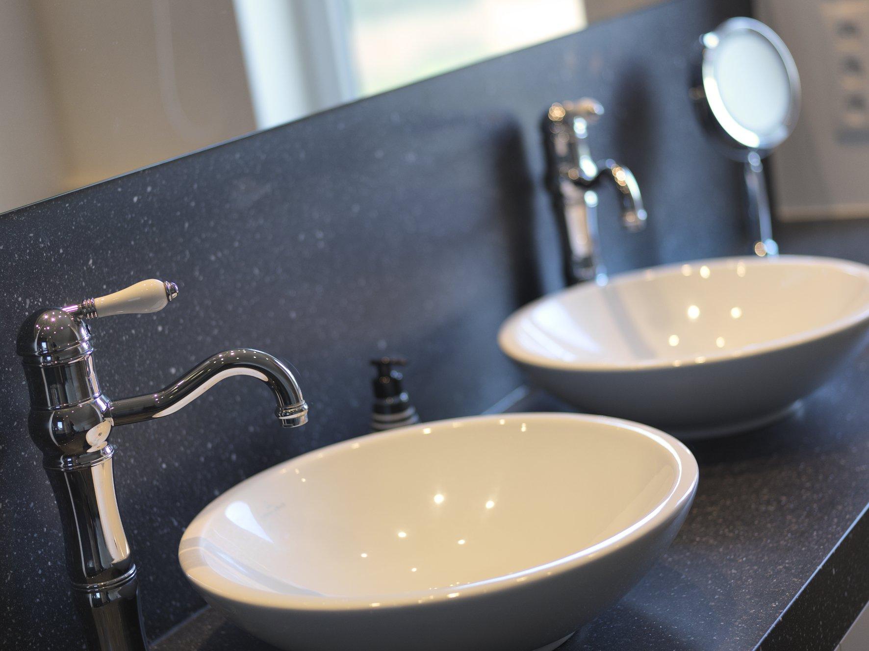 Assenti-badkamers-merk-Mijn-Bad-In-Stijl-badkamer-merken-3