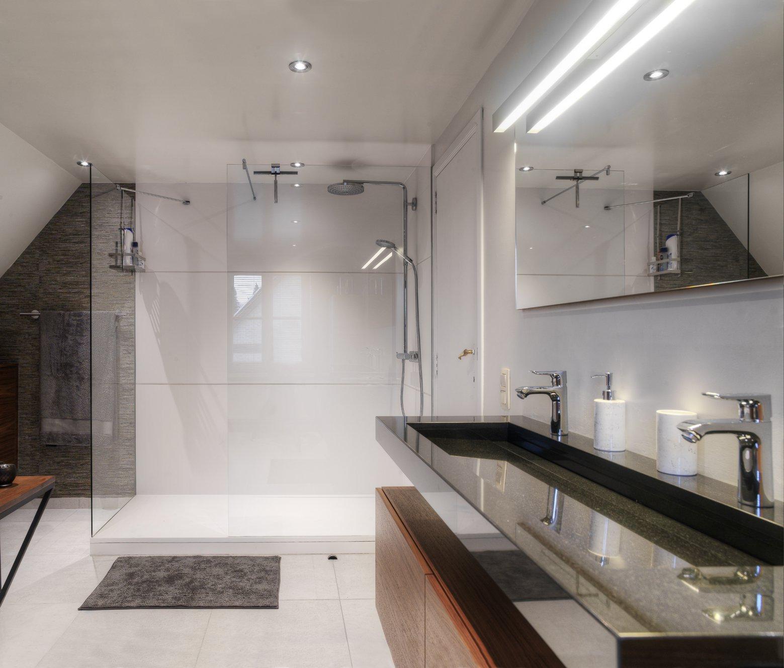 Assenti-badkamers-merk-Mijn-Bad-In-Stijl-badkamer-merken-4