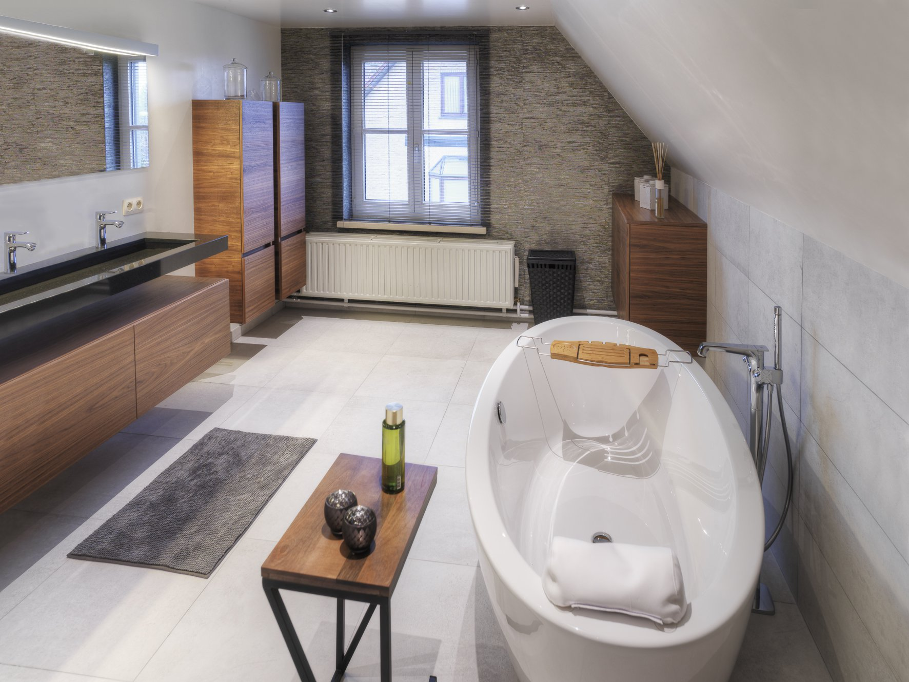 Assenti-badkamers-merk-Mijn-Bad-In-Stijl-badkamer-merken-5