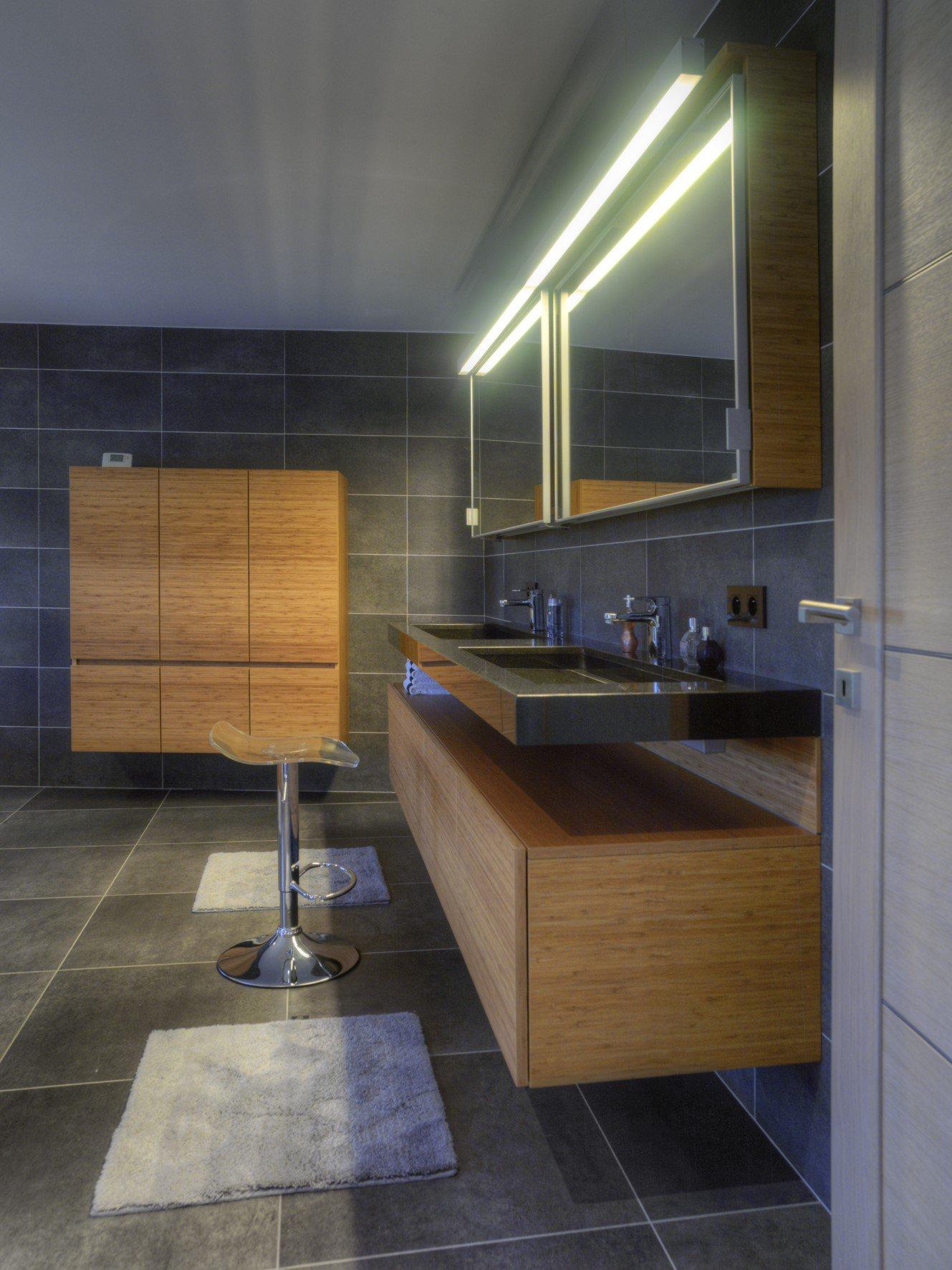 Assenti-badkamers-merk-Mijn-Bad-In-Stijl-badkamer-merken-6