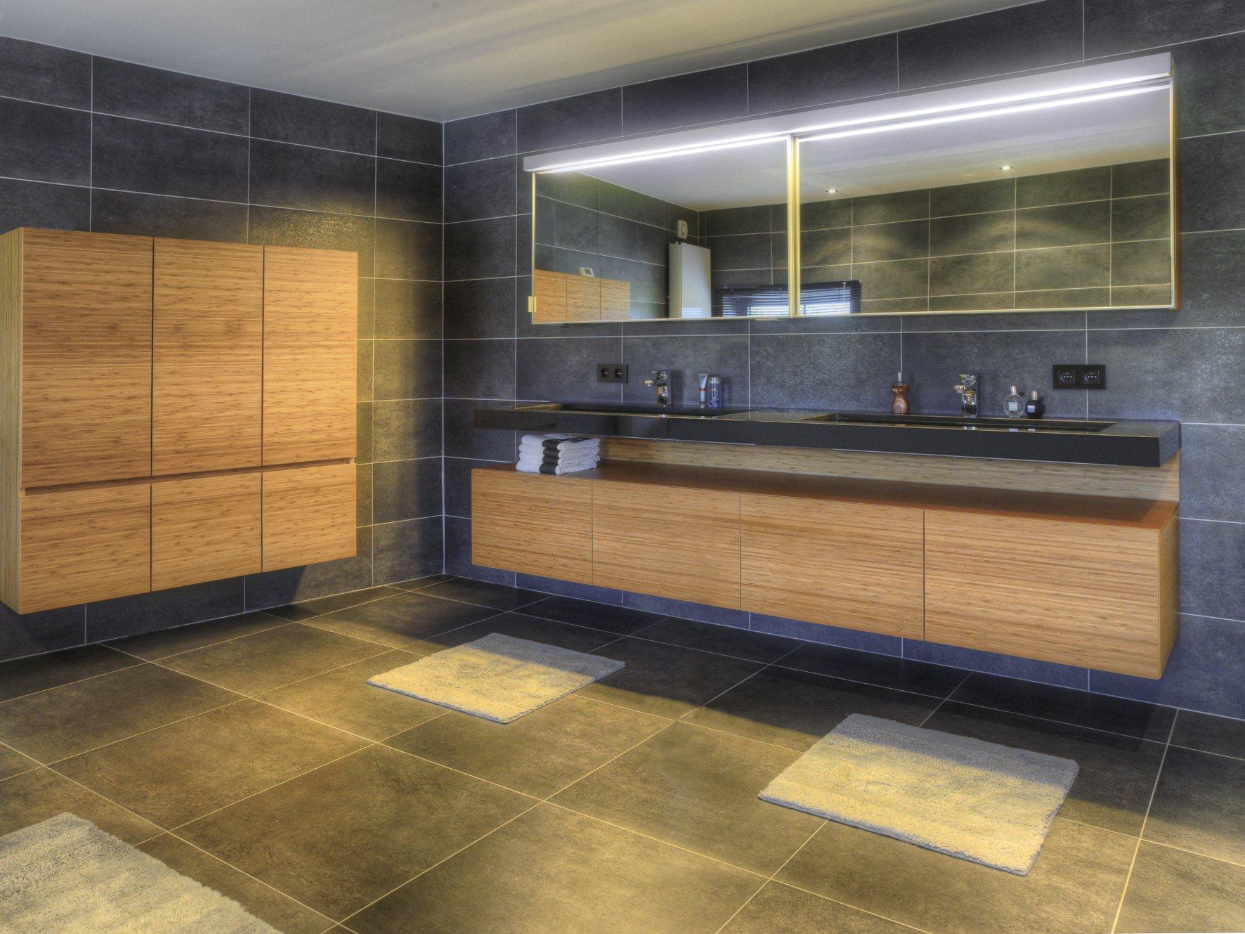 Assenti-badkamers-merk-Mijn-Bad-In-Stijl-badkamer-merken-7