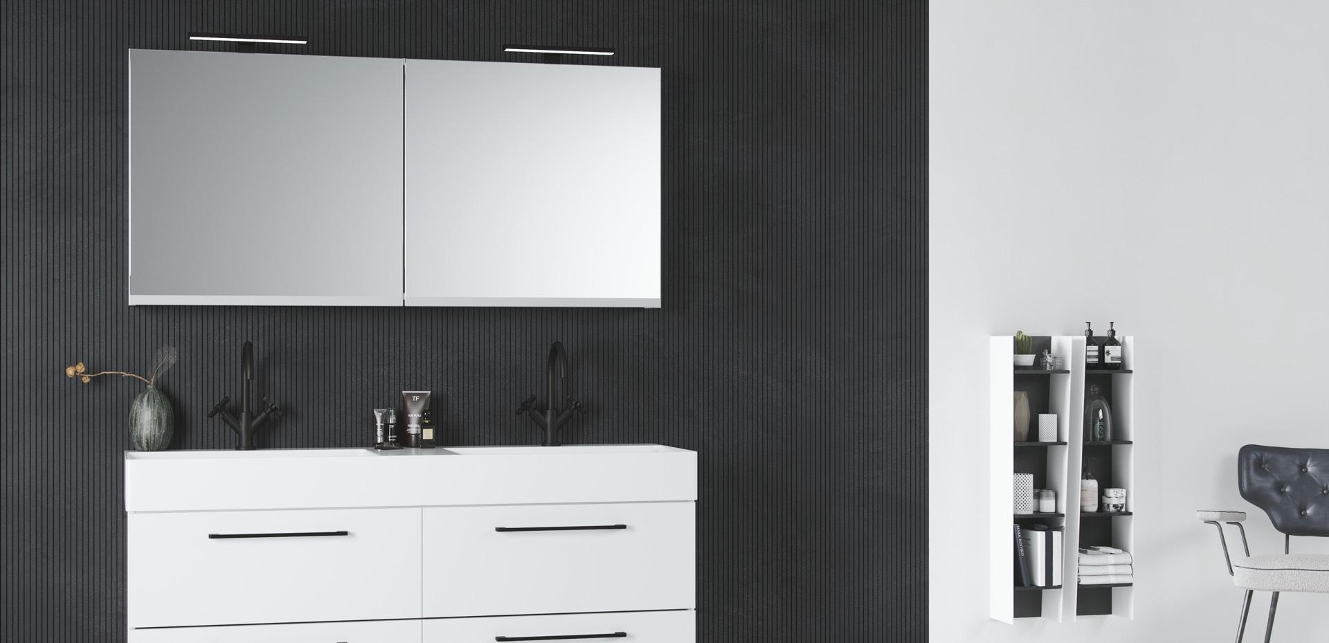 Blend-Keramiek-A85-mijn-bad-in-stijl