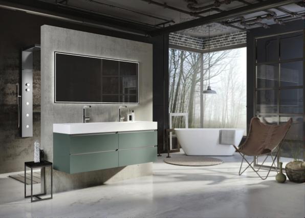 Design-in-jouw-badkamer-Mijn-Bad-In-Stijl