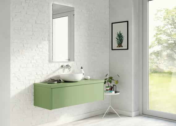 Frisse-badkamer-kleuren-Mijn-Bad-In-Stijl