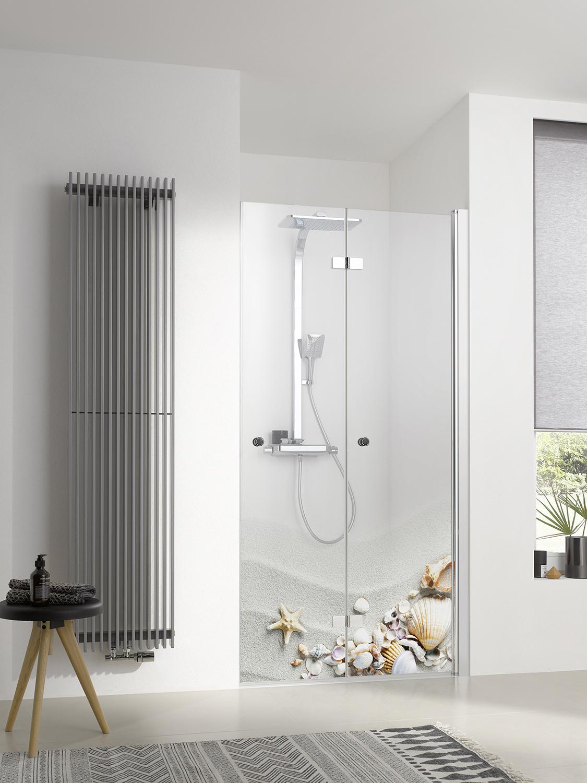 HSK-badkamers-Mijn-Bad-In-Stijl-badkamer-merken-1