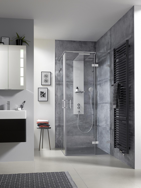 HSK-badkamers-Mijn-Bad-In-Stijl-badkamer-merken-3