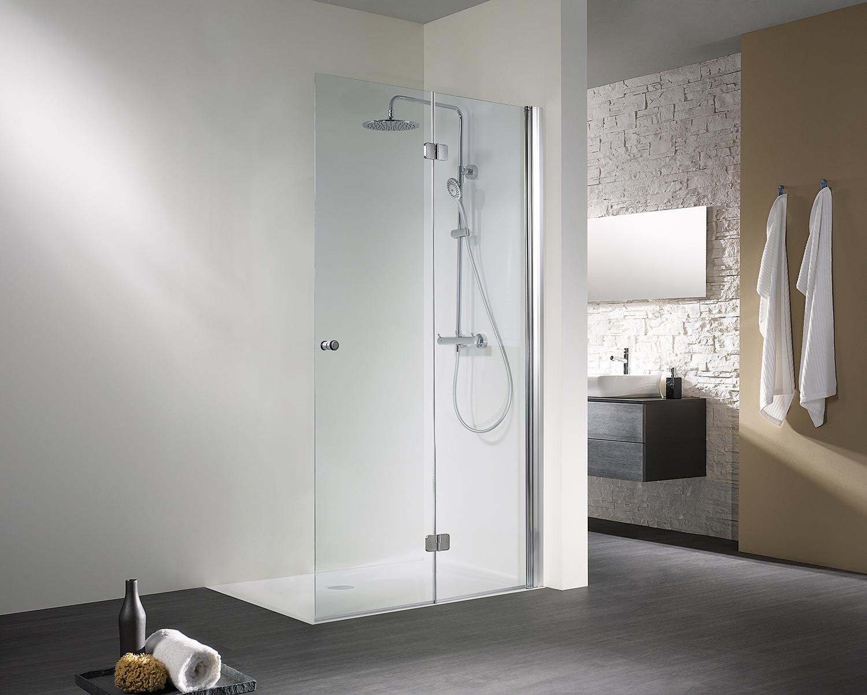 HSK-badkamers-Mijn-Bad-In-Stijl-badkamer-merken-5