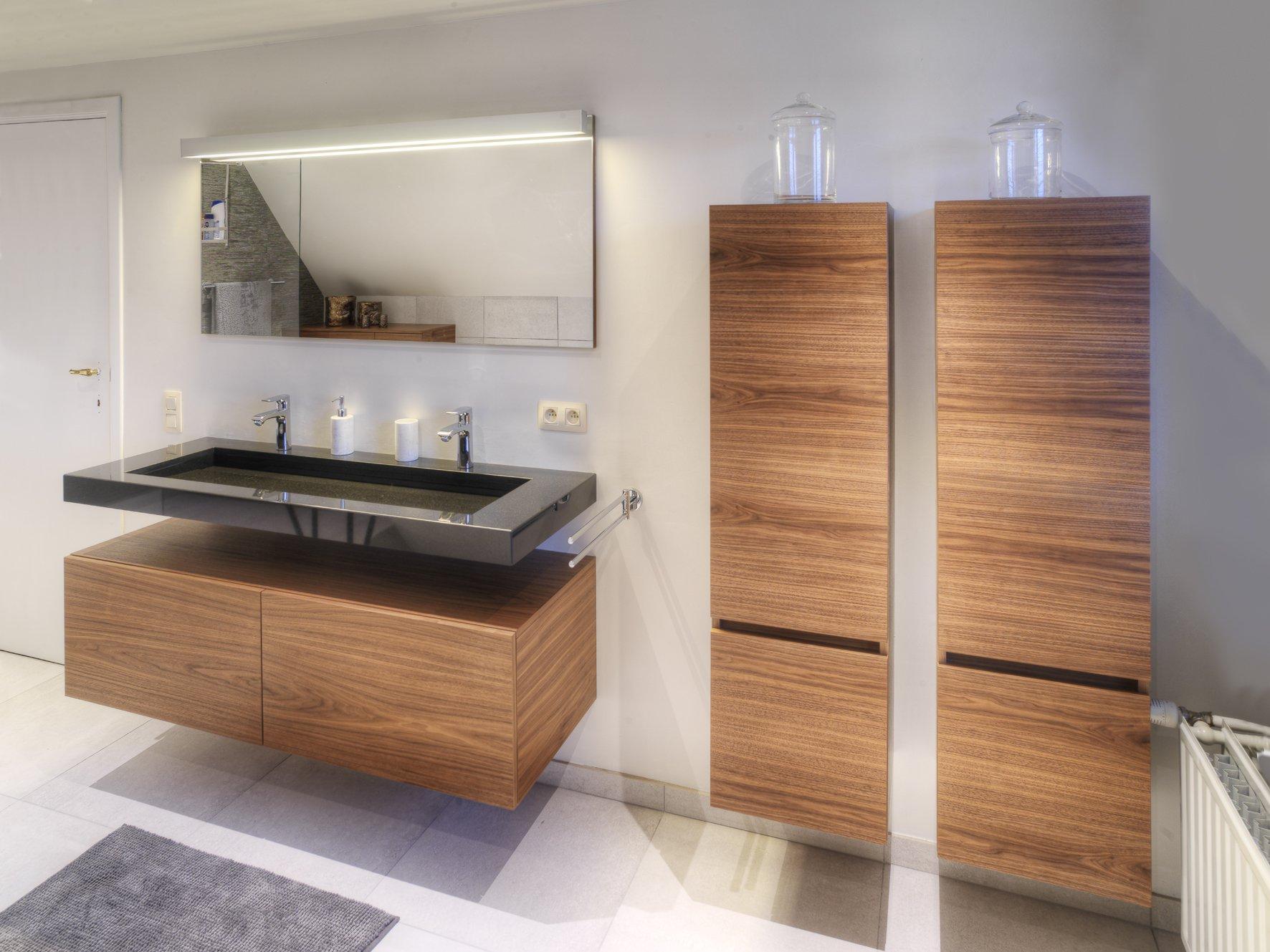 Header-Assenti-badkamers-merk-Mijn-Bad-In-Stijl-badkamer-merken