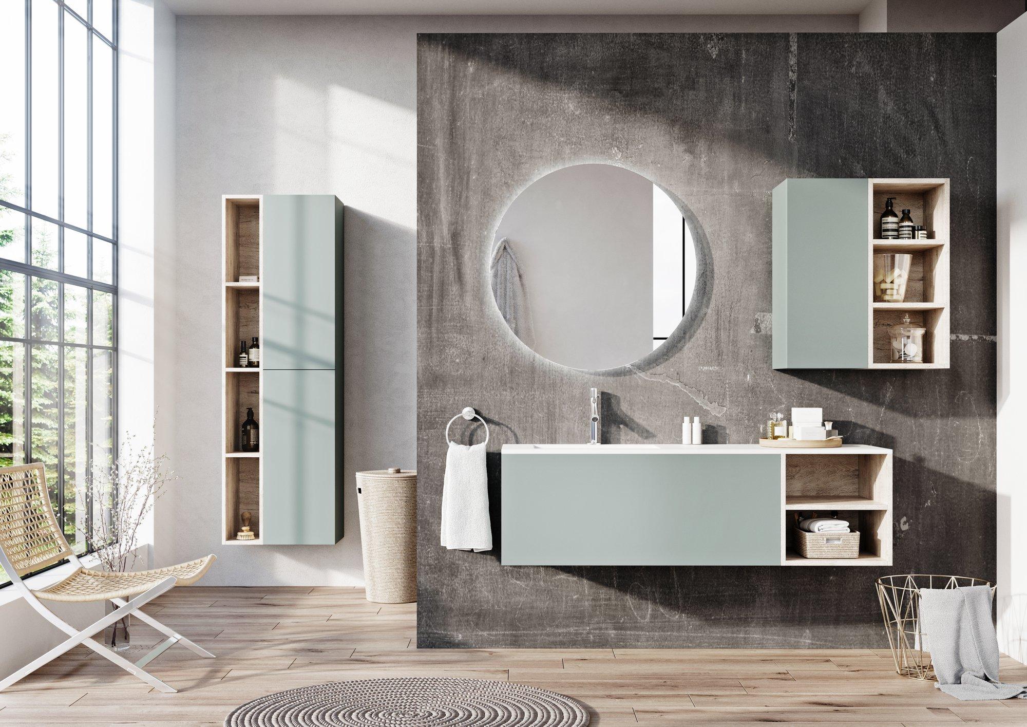 Header-H&R-badkamers-Mijn-Bad-In-Stijl-badkamer-merken