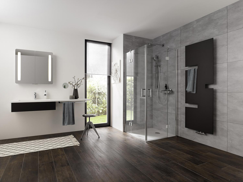 Header-HSK-badkamers-Mijn-Bad-In-Stijl-badkamer-merken