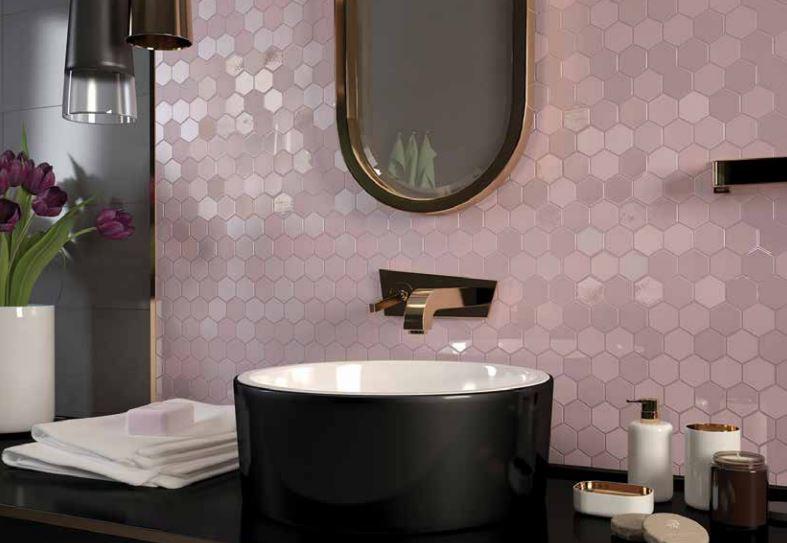 Header-Mosaic-badkamers-Mijn-Bad-In-Stijl-badkamer-merken