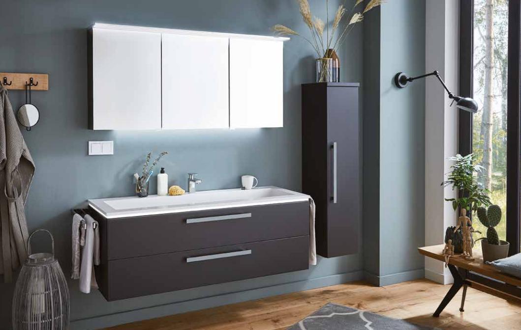 Header-Puris-badkamers-Mijn-Bad-In-Stijl-badkamer-merken