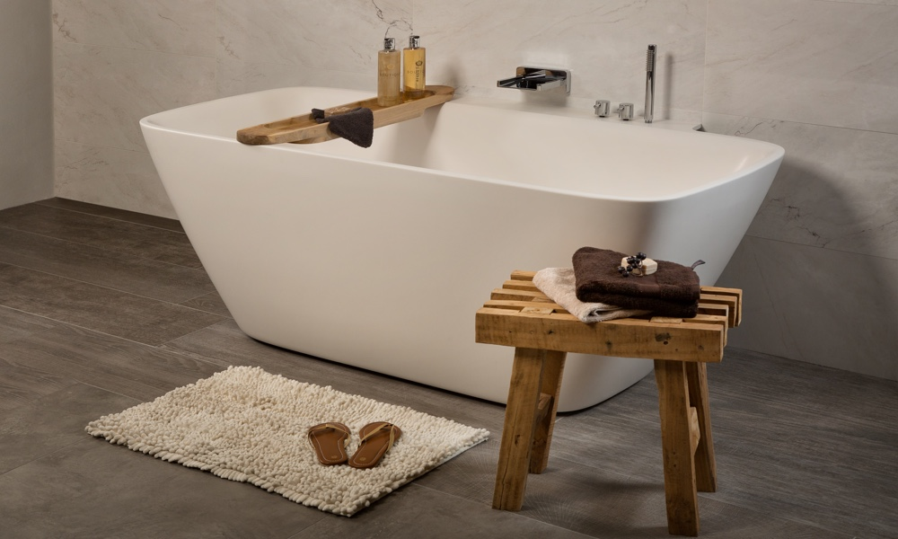 Header-Xenz-badkamers-Mijn-Bad-In-Stijl-badkamer-merken-slider
