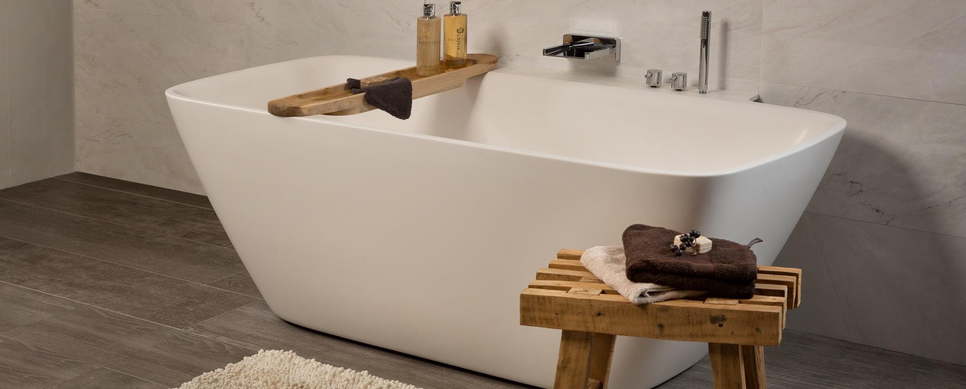 Header-Xenz-badkamers-Mijn-Bad-In-Stijl-badkamer-merken