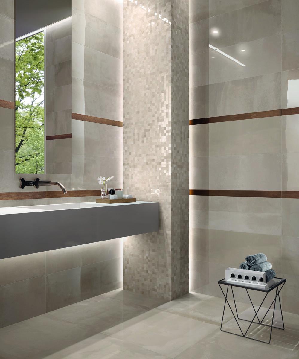 Julis-badkamers-Mijn-Bad-In-Stijl-badkamer-merken-1