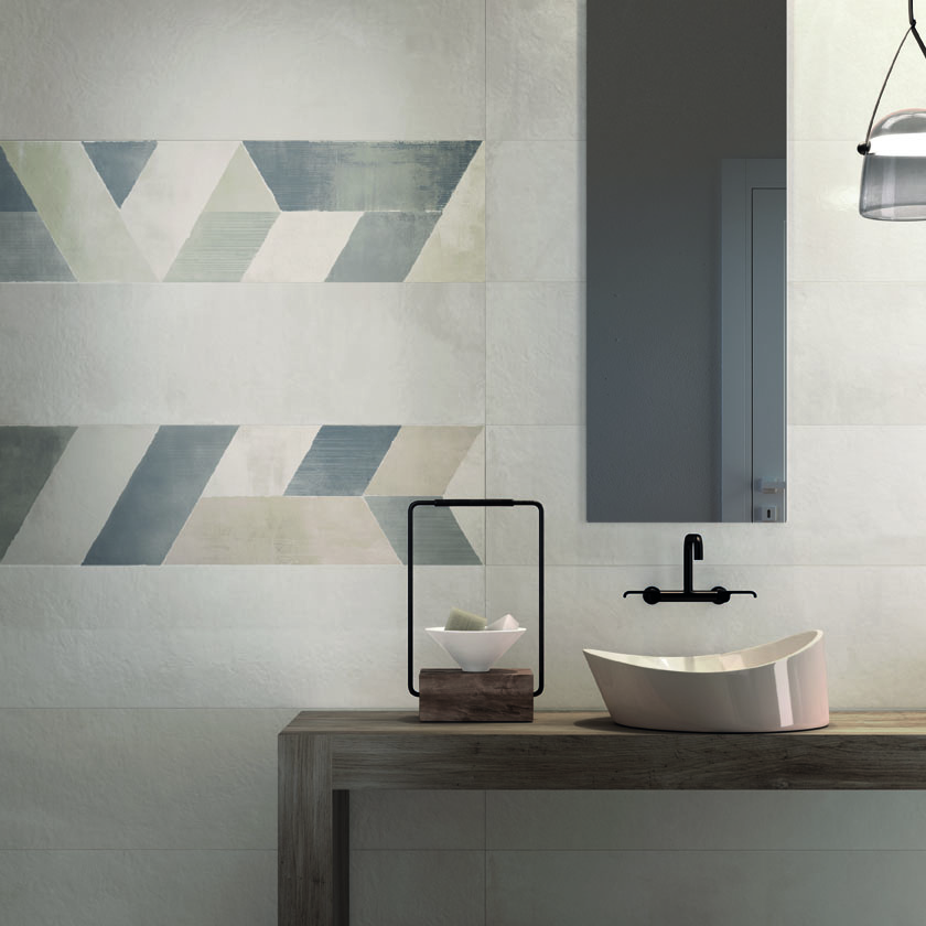 Julis-badkamers-Mijn-Bad-In-Stijl-badkamer-merken-3