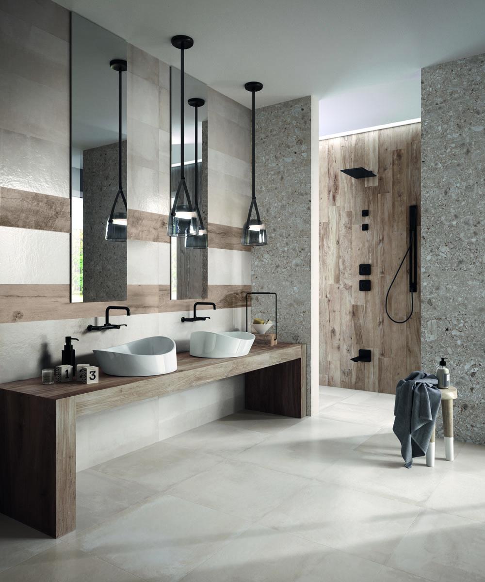 Julis-badkamers-Mijn-Bad-In-Stijl-badkamer-merken-4