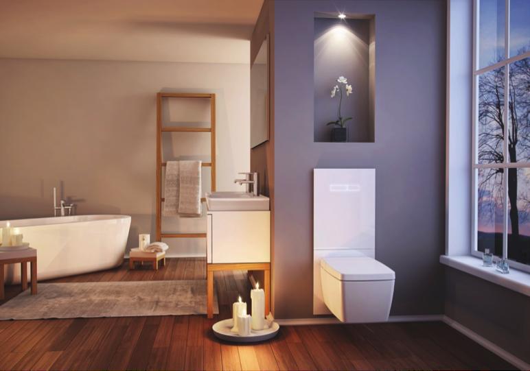 Koel-effect-ga-voor-kleur-in-badkamer-Mijn-Bad-In-Stijl