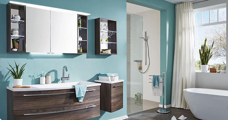 Puris-badkamers-Mijn-Bad-In-Stijl-badkamer-merken-1