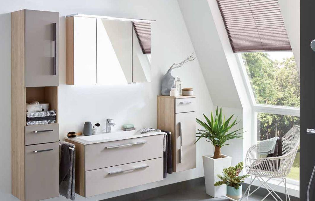 Puris-badkamers-Mijn-Bad-In-Stijl-badkamer-merken-2