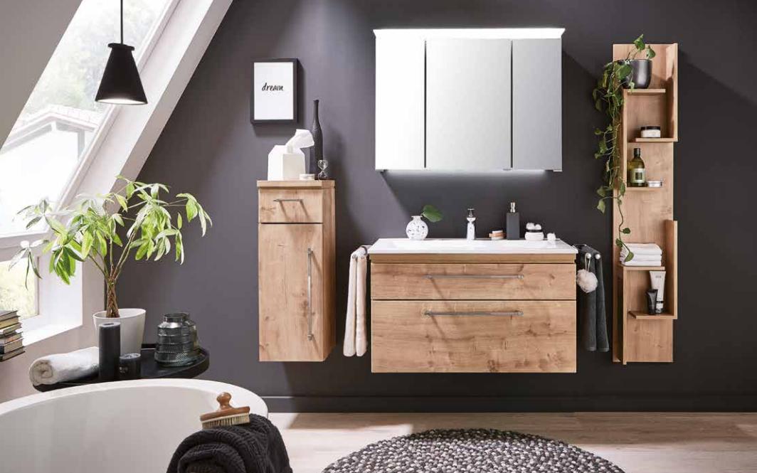 Puris-badkamers-Mijn-Bad-In-Stijl-badkamer-merken-3