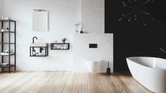 Stijlvolle-badkamers-Mijn-Bad-In-Stijl