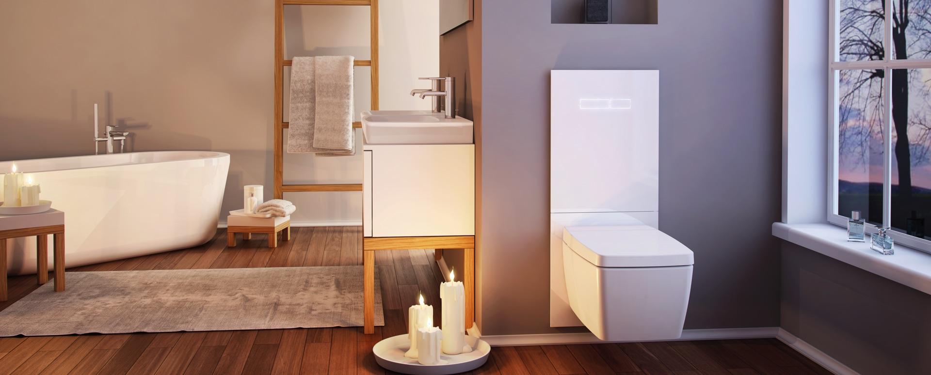 Tece-badkamers-Mijn-Bad-In-Stijl-badkamer-header