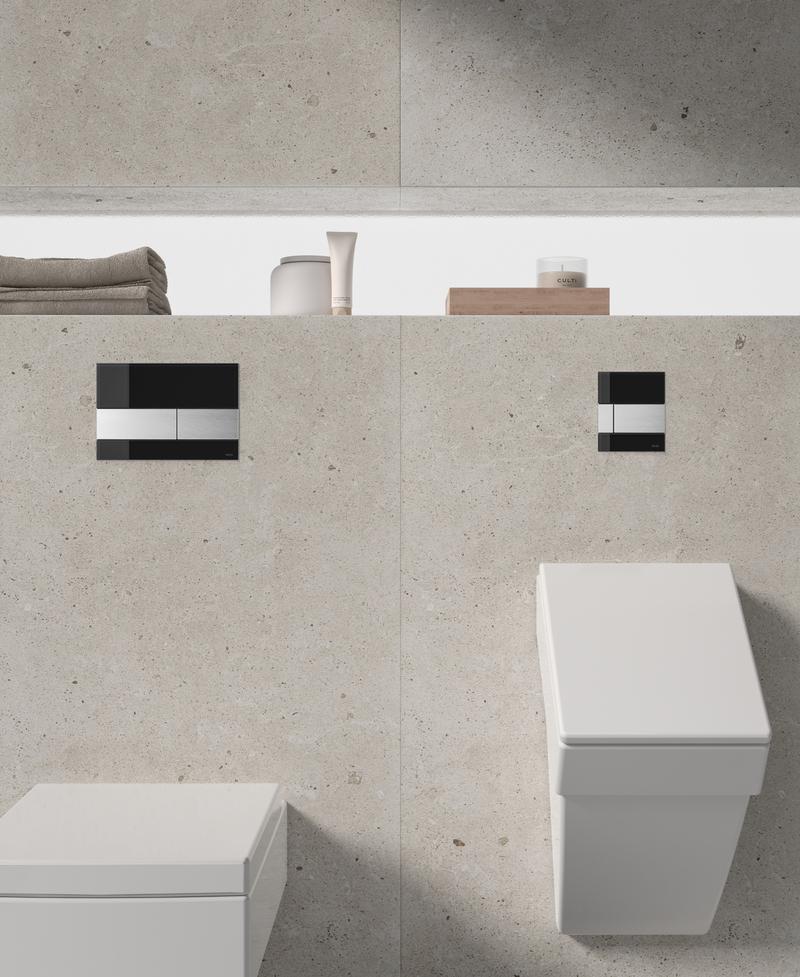 Tece-badkamers-Mijn-Bad-In-Stijl-badkamer-merken-5