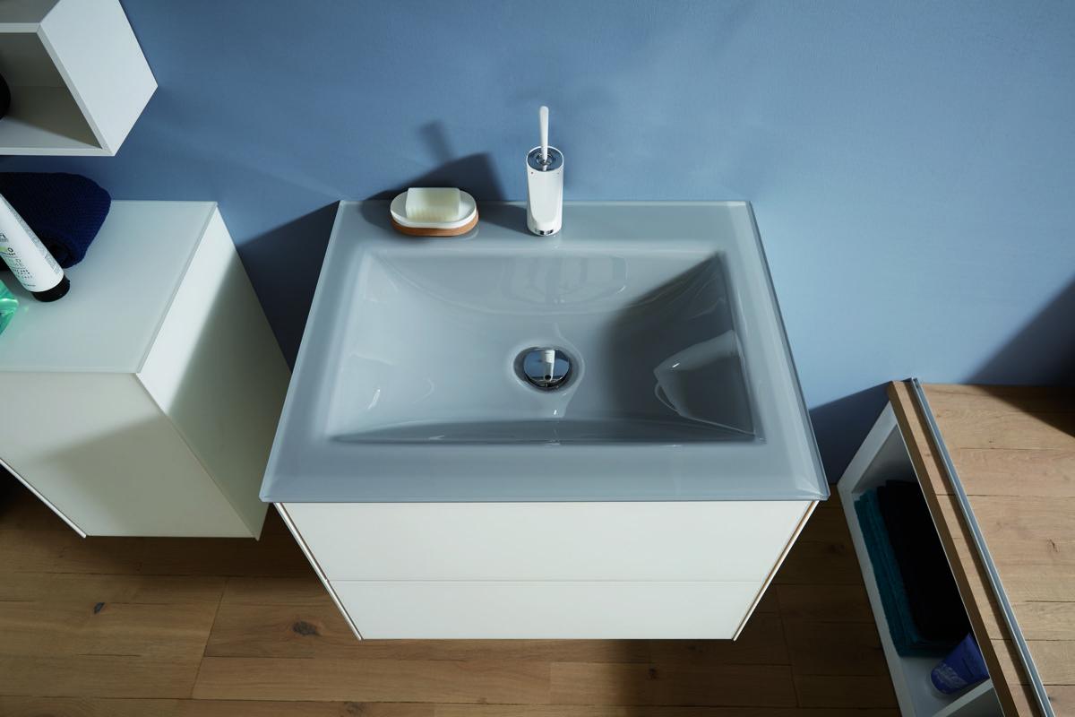 budget-badkamer-back-to-basic-mijn-bad-in-stijl-1