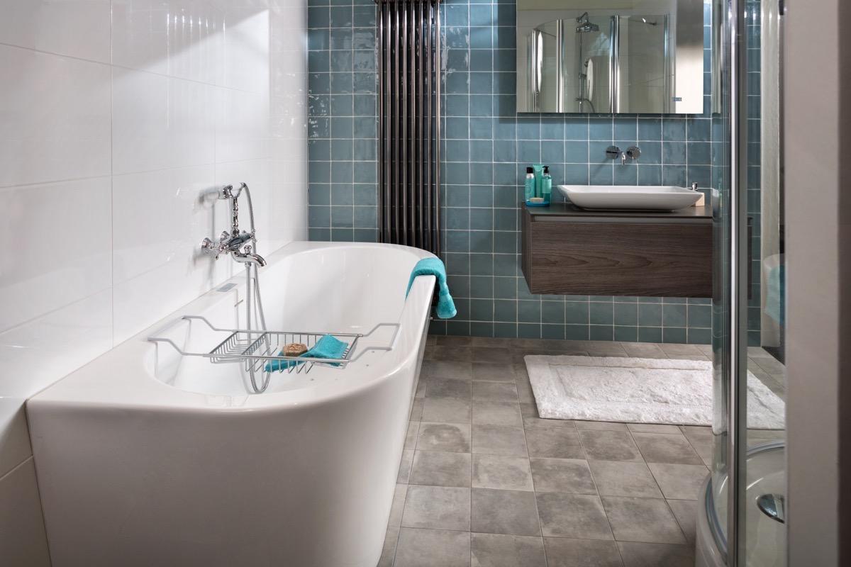 budget-badkamer-back-to-basic-mijn-bad-in-stijl-2