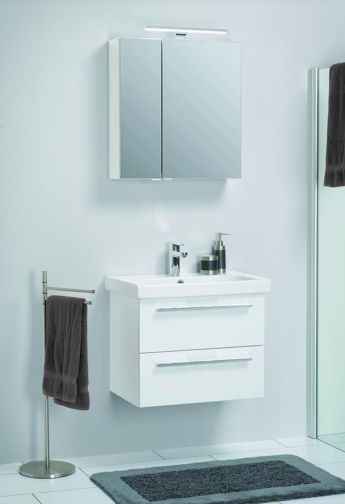 budget-badkamer-back-to-basic-mijn-bad-in-stijl-4
