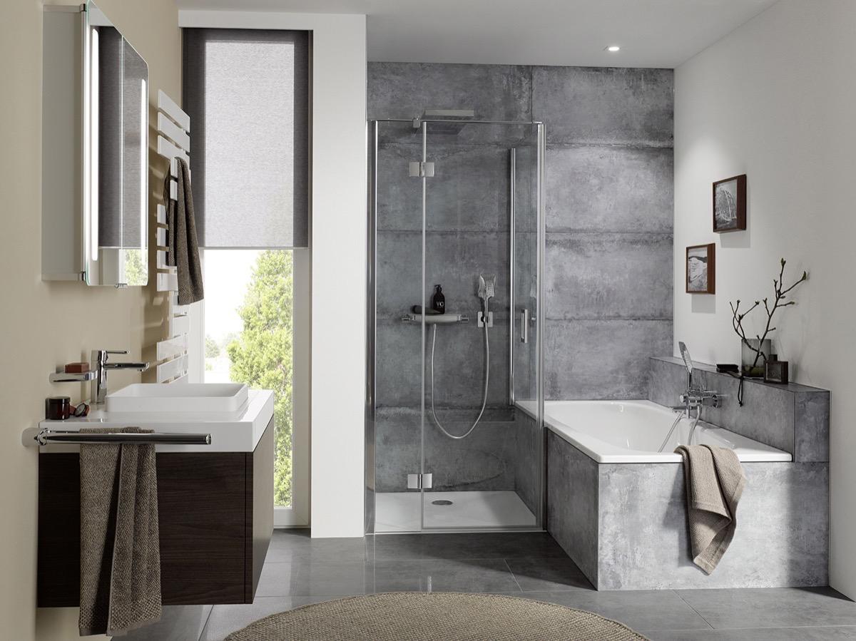 compacte-badkamer-compact-compleet-mijn-bad-in-stijl-4