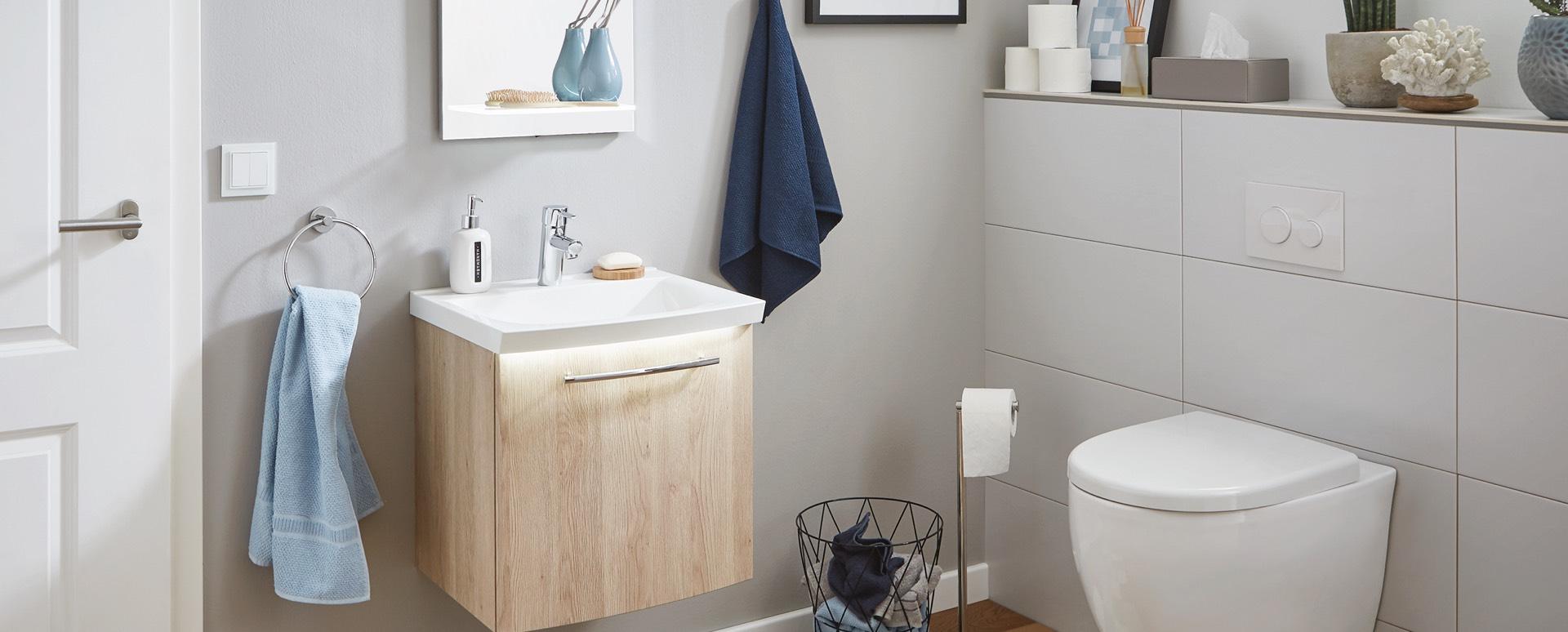 compacte-badkamer-compact-compleet-mijn-bad-in-stijl-header
