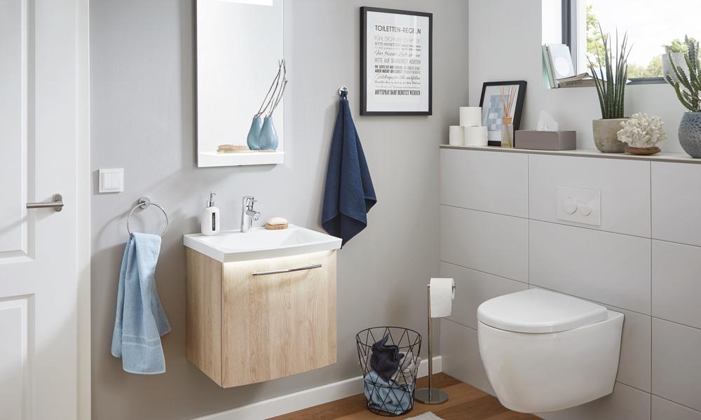 compacte-badkamer-compact-compleet-mijn-bad-in-stijl-slider