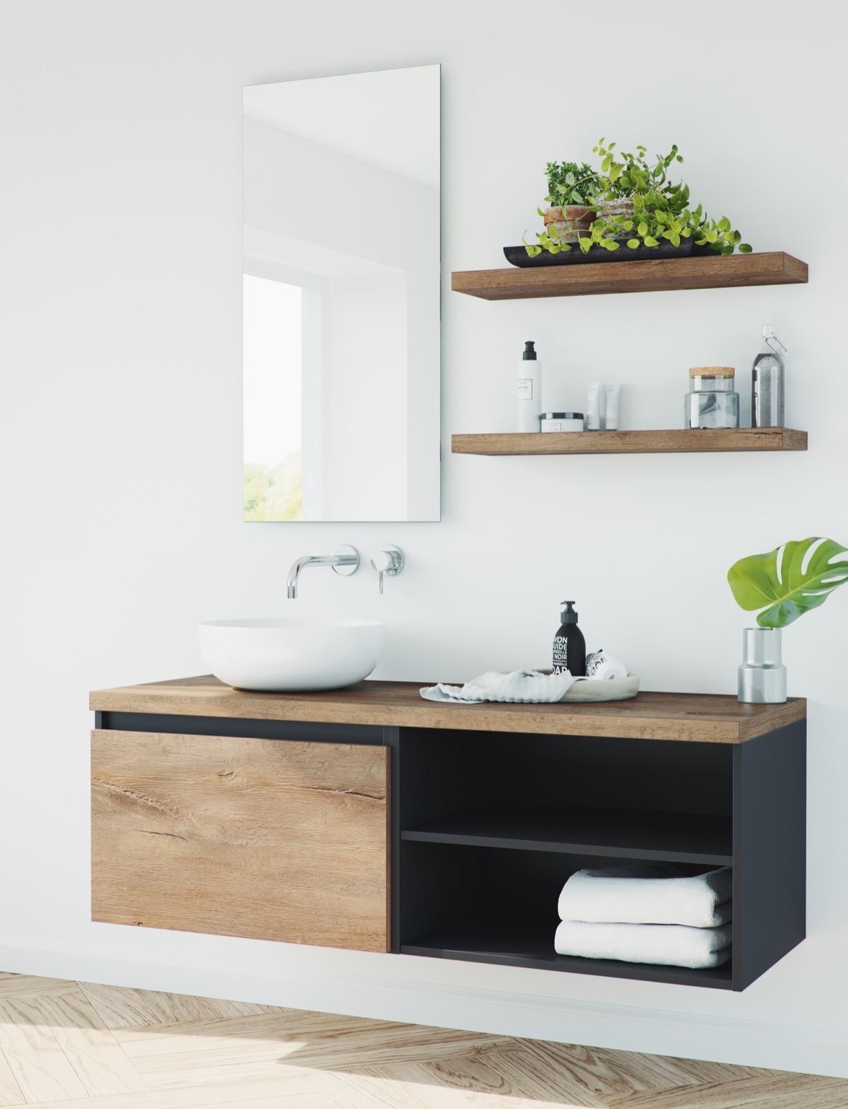duurzaam-genieten_mijn-bad-in-stijl-3