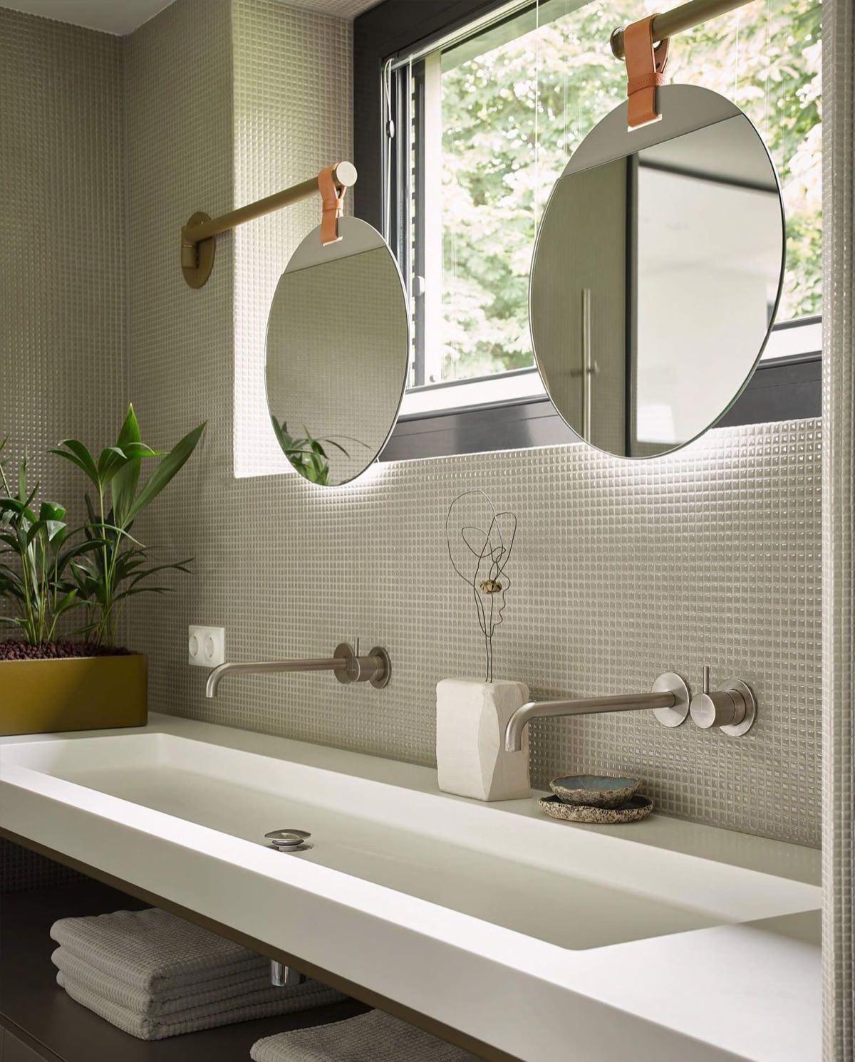 duurzaam-genieten_mijn-bad-in-stijl-4