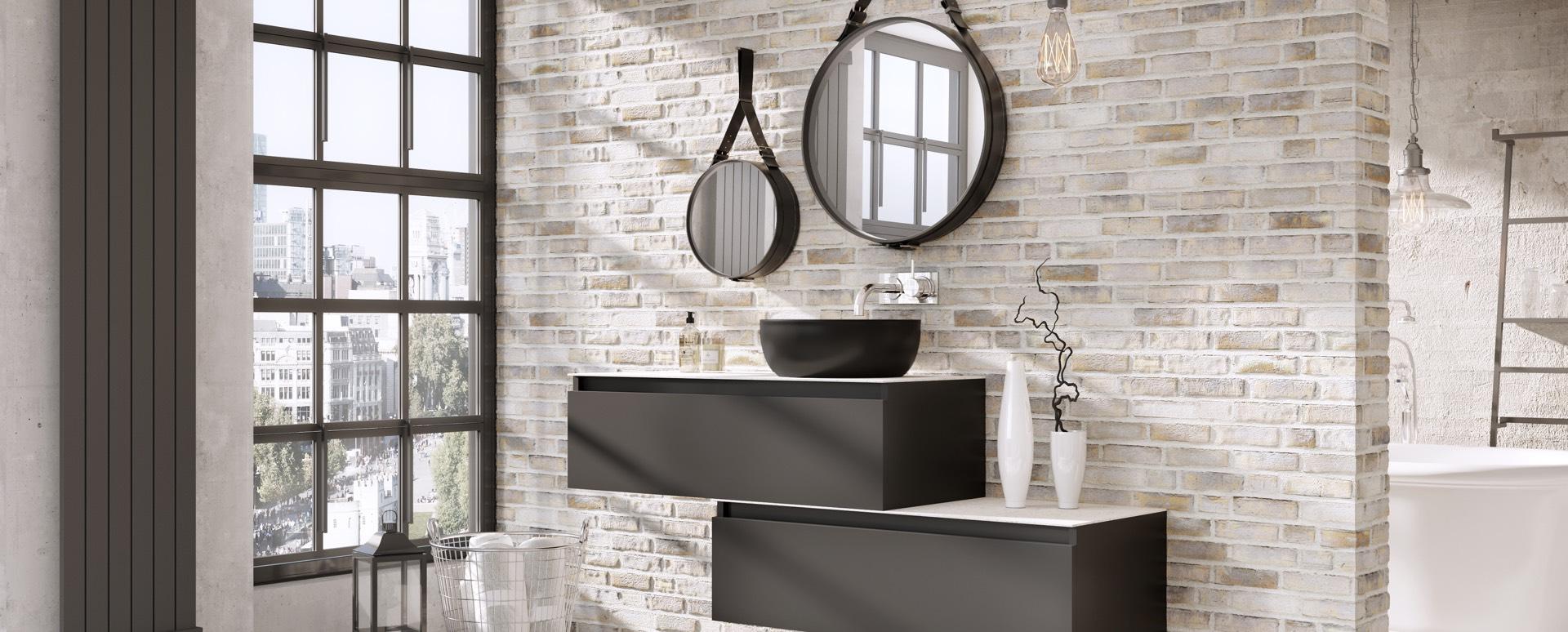 duurzame-badkamer-duurzaam-genieten-mijn-bad-in-stijl-header