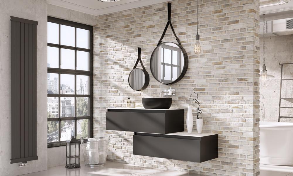 duurzame-badkamer-duurzaam-genieten-mijn-bad-in-stijl-slider